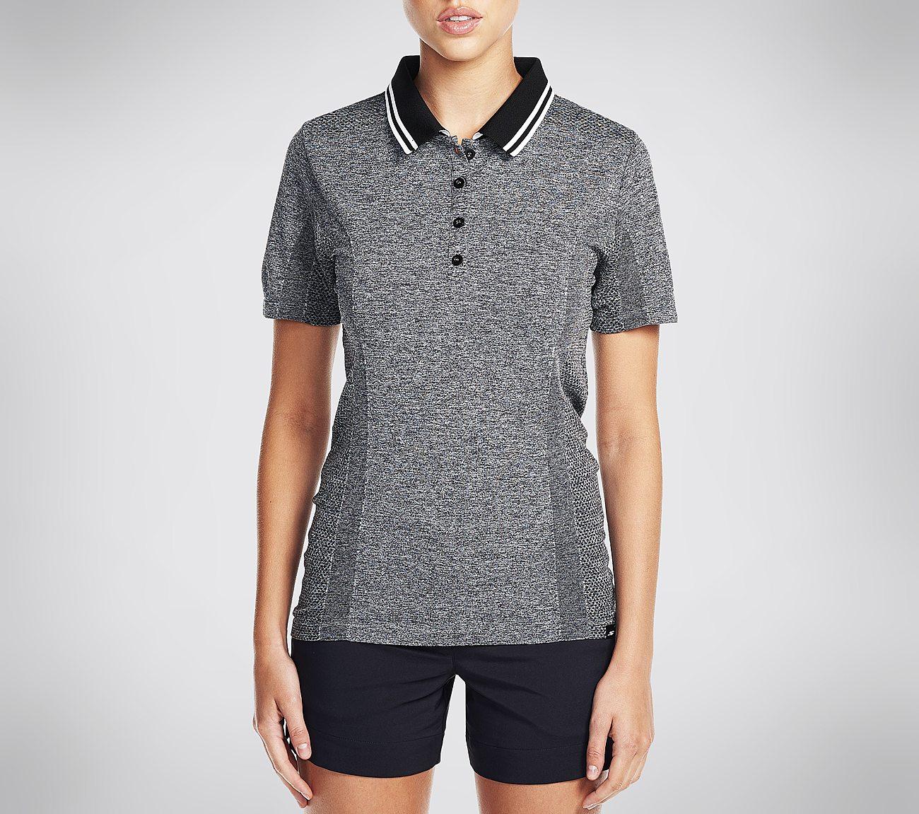 Sweet Spot Polo Shirt