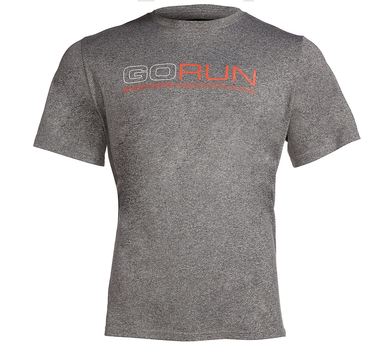 GOrun Tee Shirt