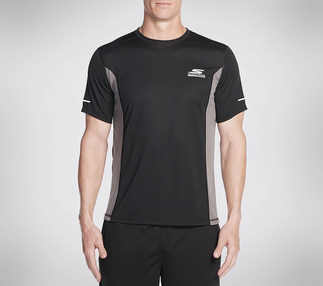 Dash 5K Short Sleeve Tee Shirt