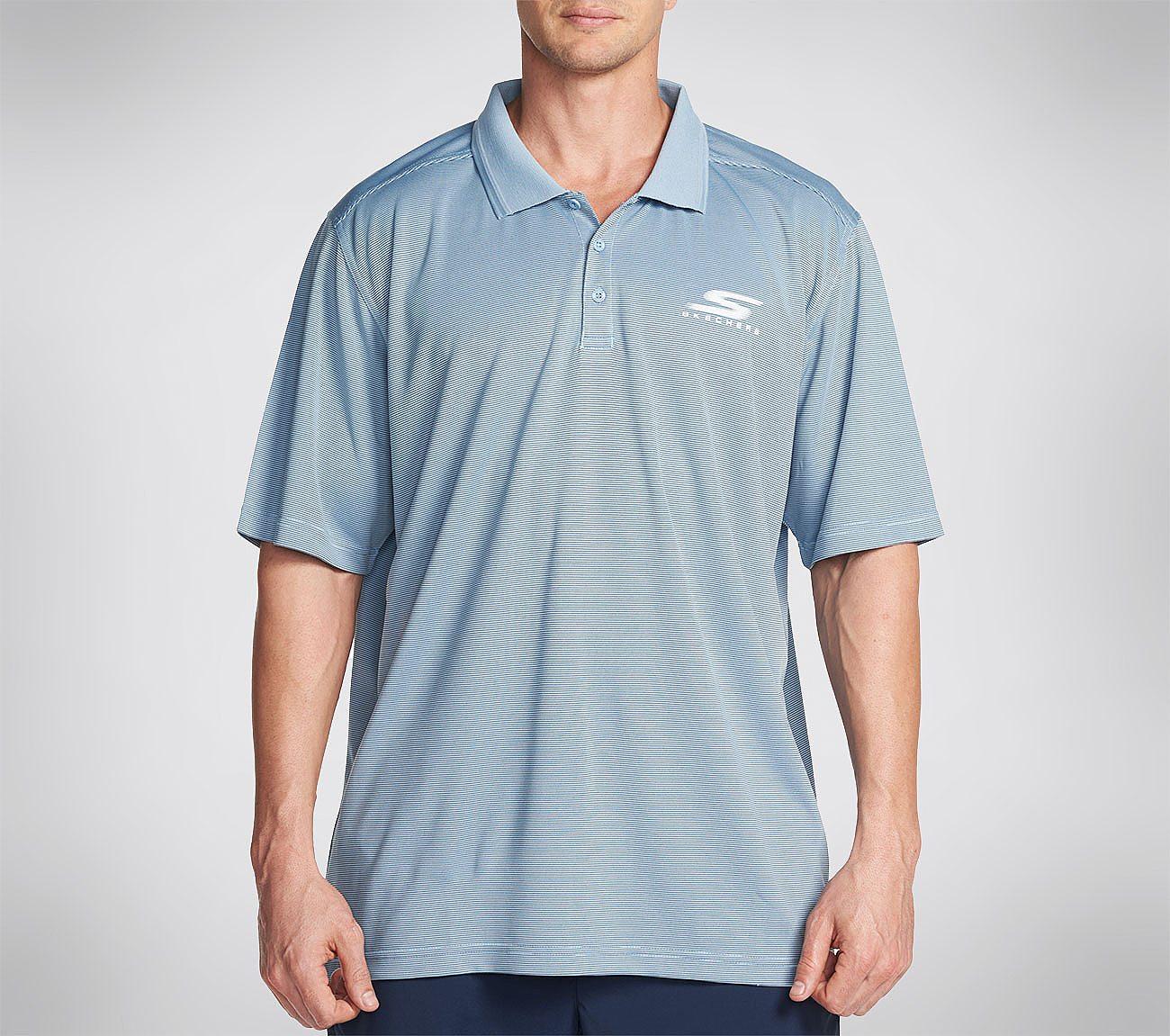 Skechers GO GOLF Eagle Polo Shirt