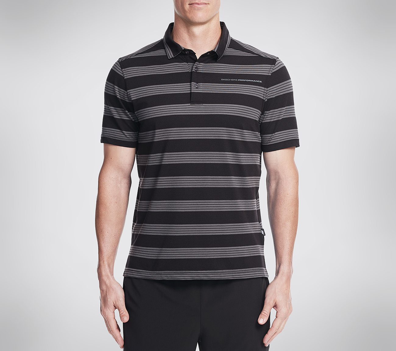 Skechers On the GO Del Mar Polo Shirt