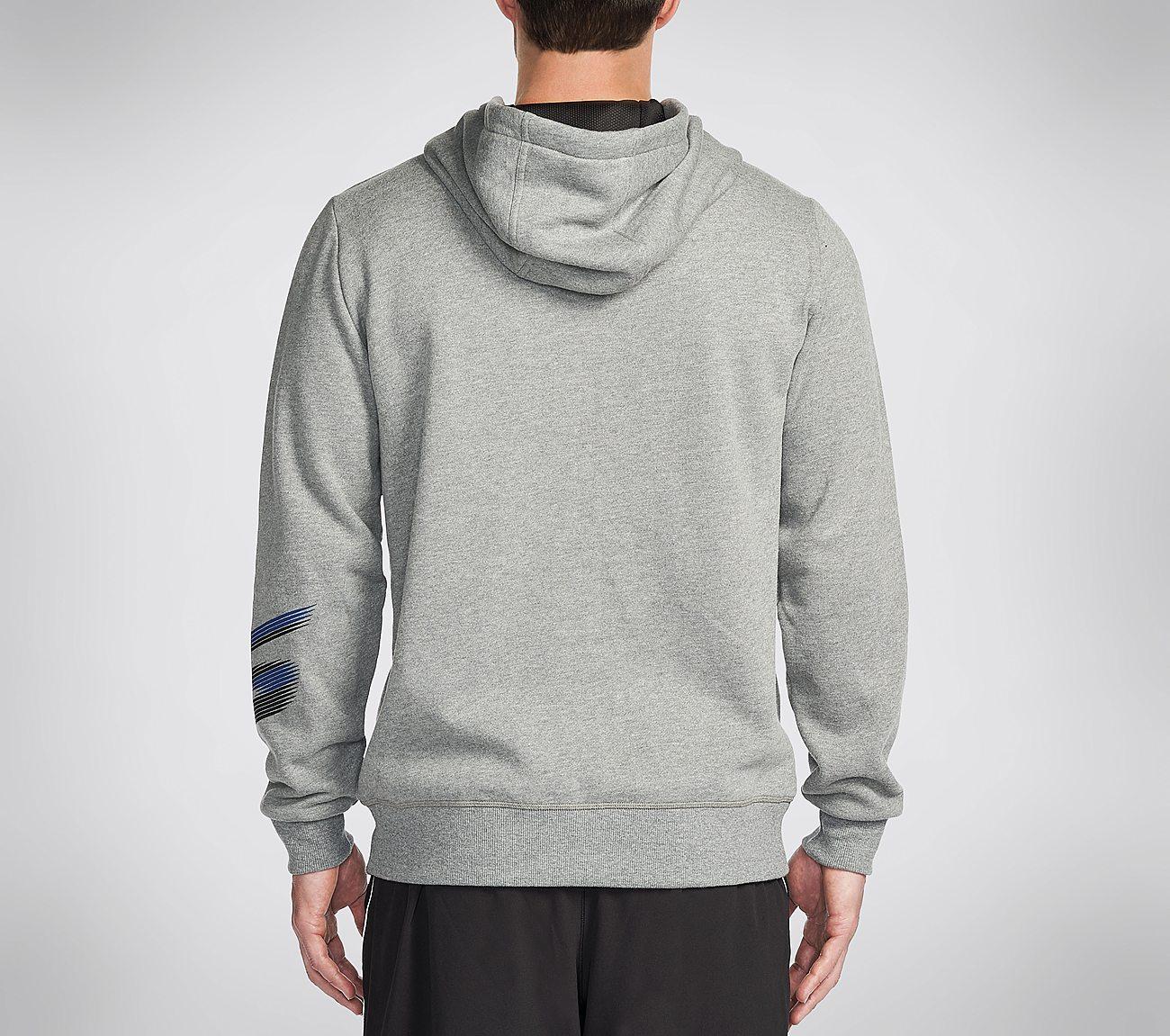 skechers sweatshirt