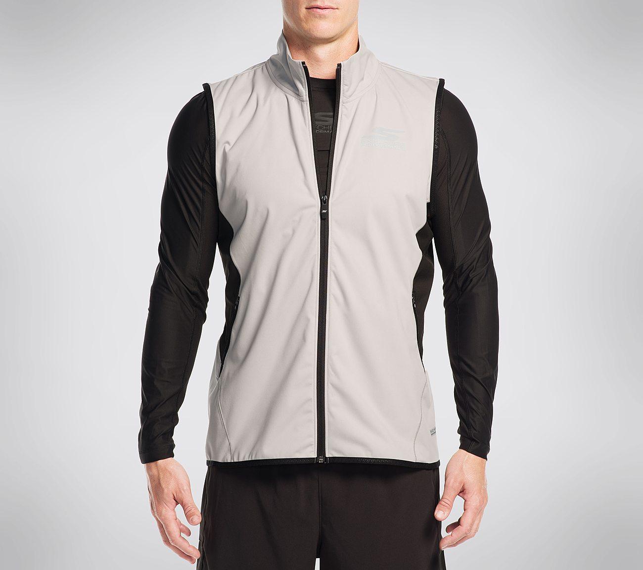 Skechers GO GOLF Vest