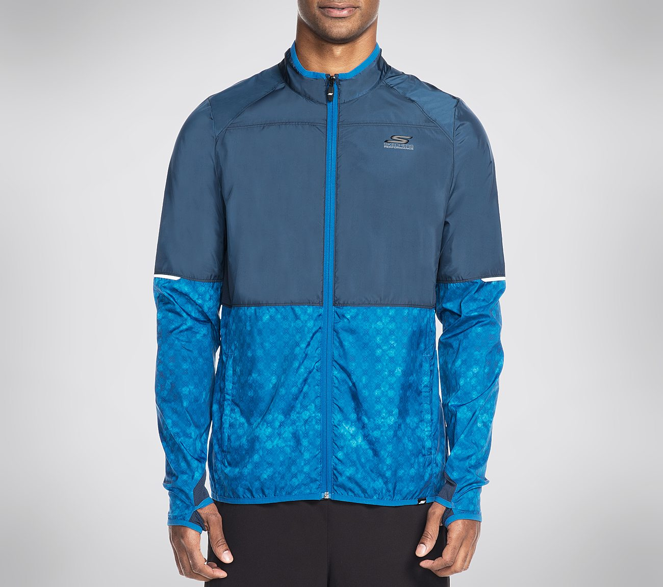 Headwind Packable Jacket
