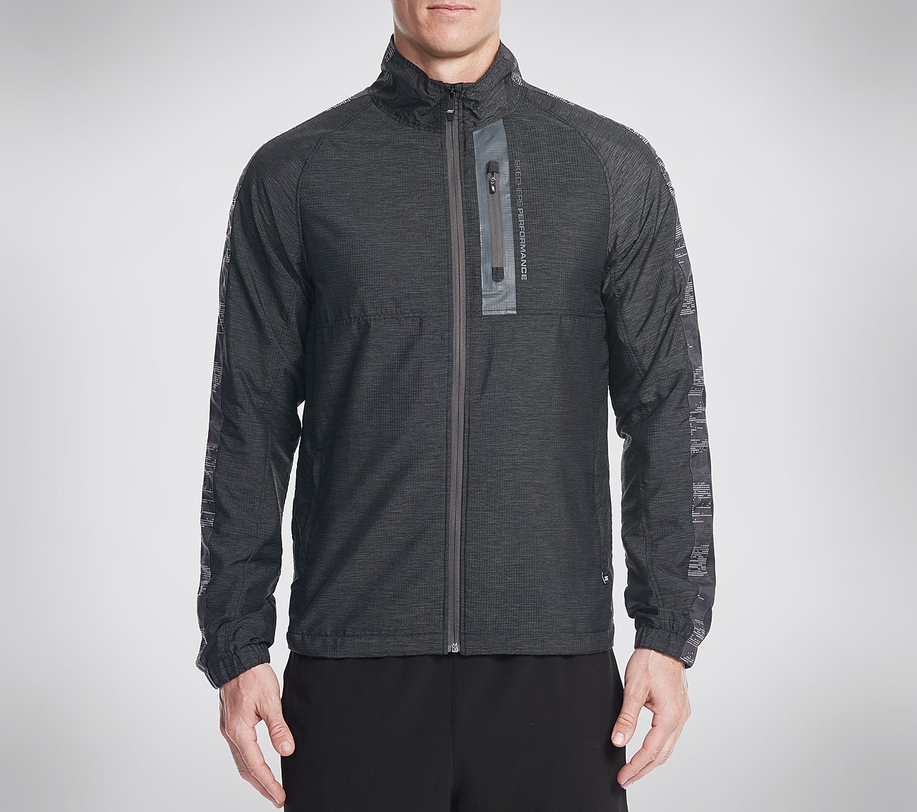 Buy SKECHERS Relay Jacket Jackets and