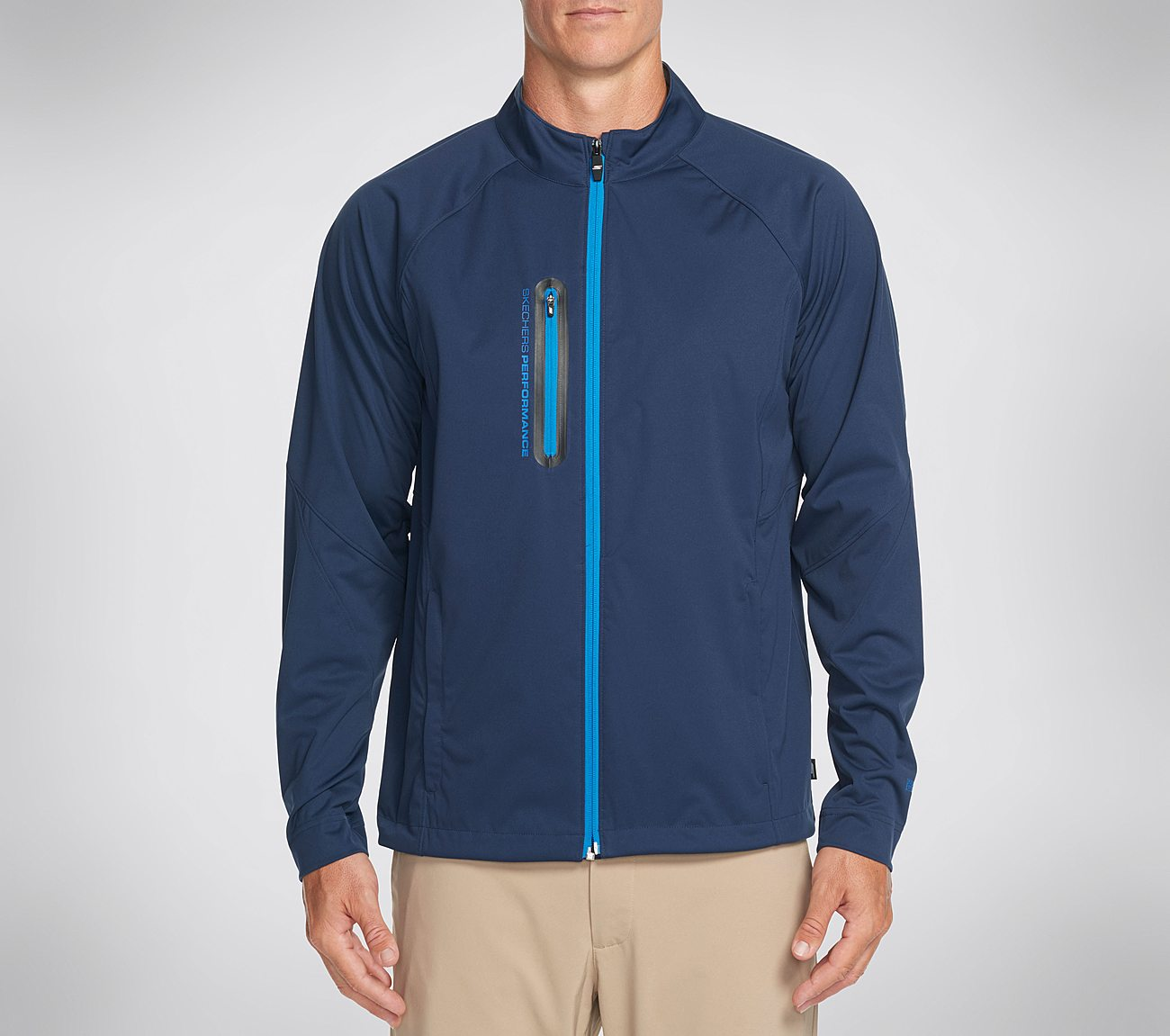 Skechers GOSHIELD DX11J Jacket