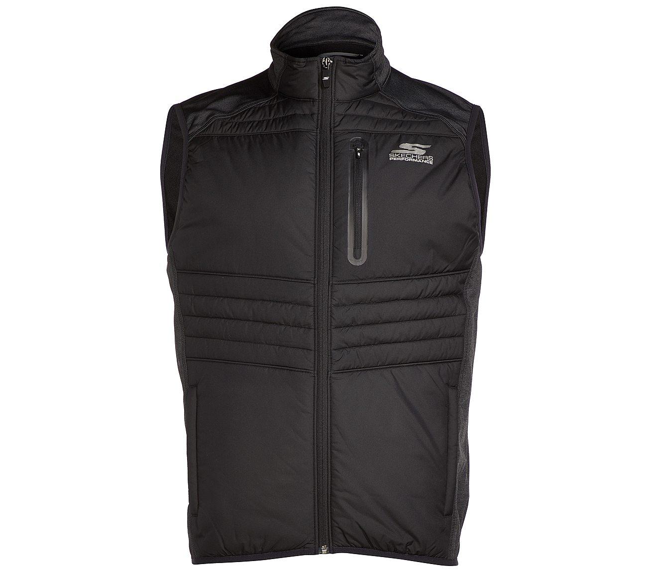 Trails Hybrid Vest