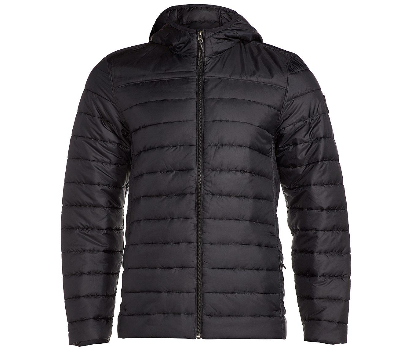 Teton Insulated Jacket
