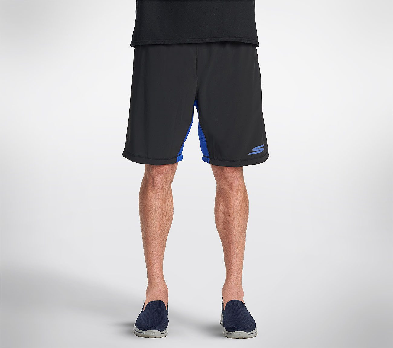 SKECHERS Inverse Shorts Shorts Shoes