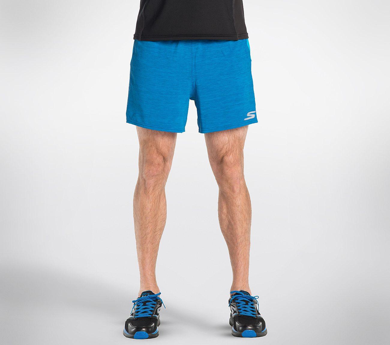 Solimar Shorts