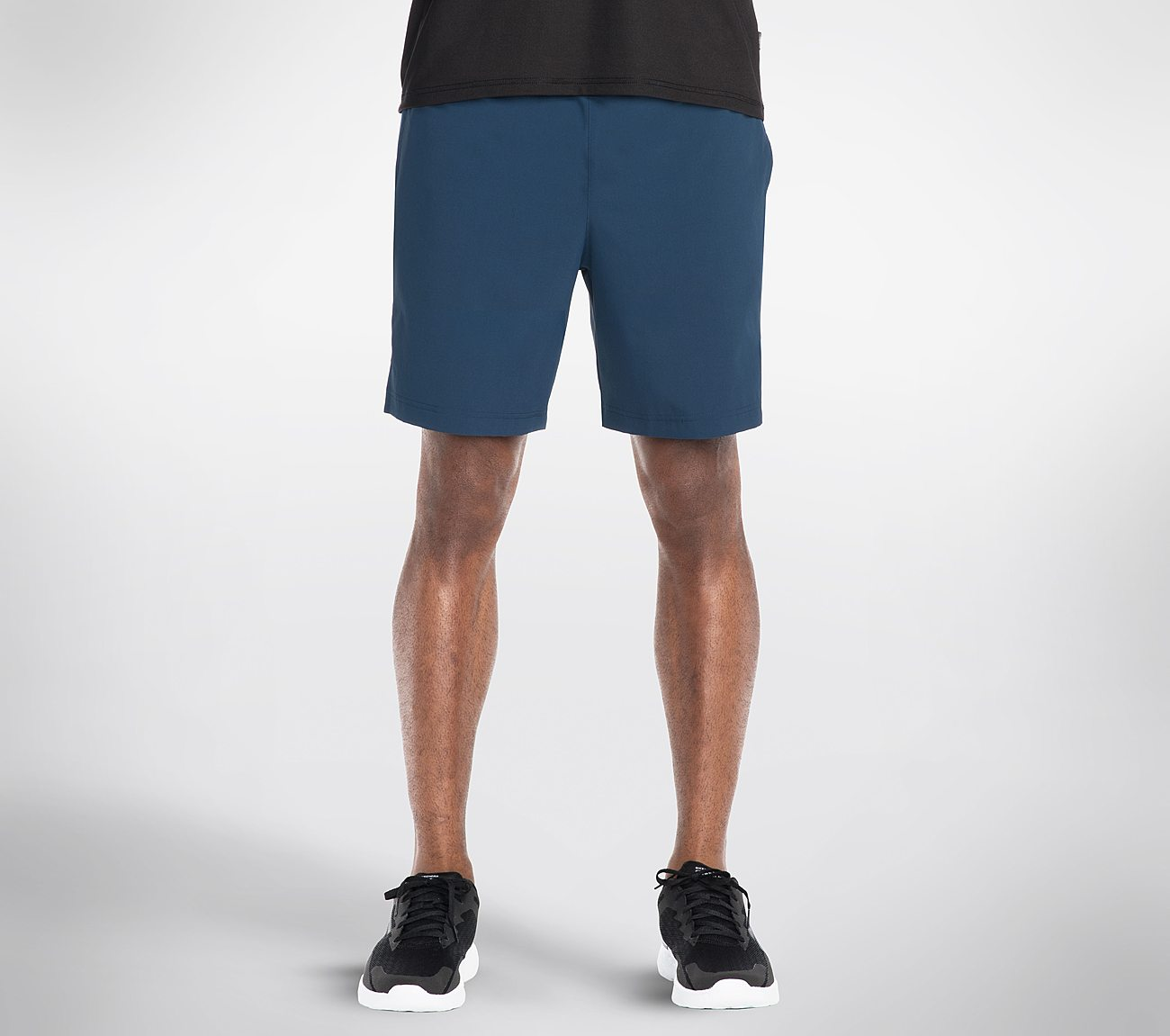 Stride 7-Inch Shorts