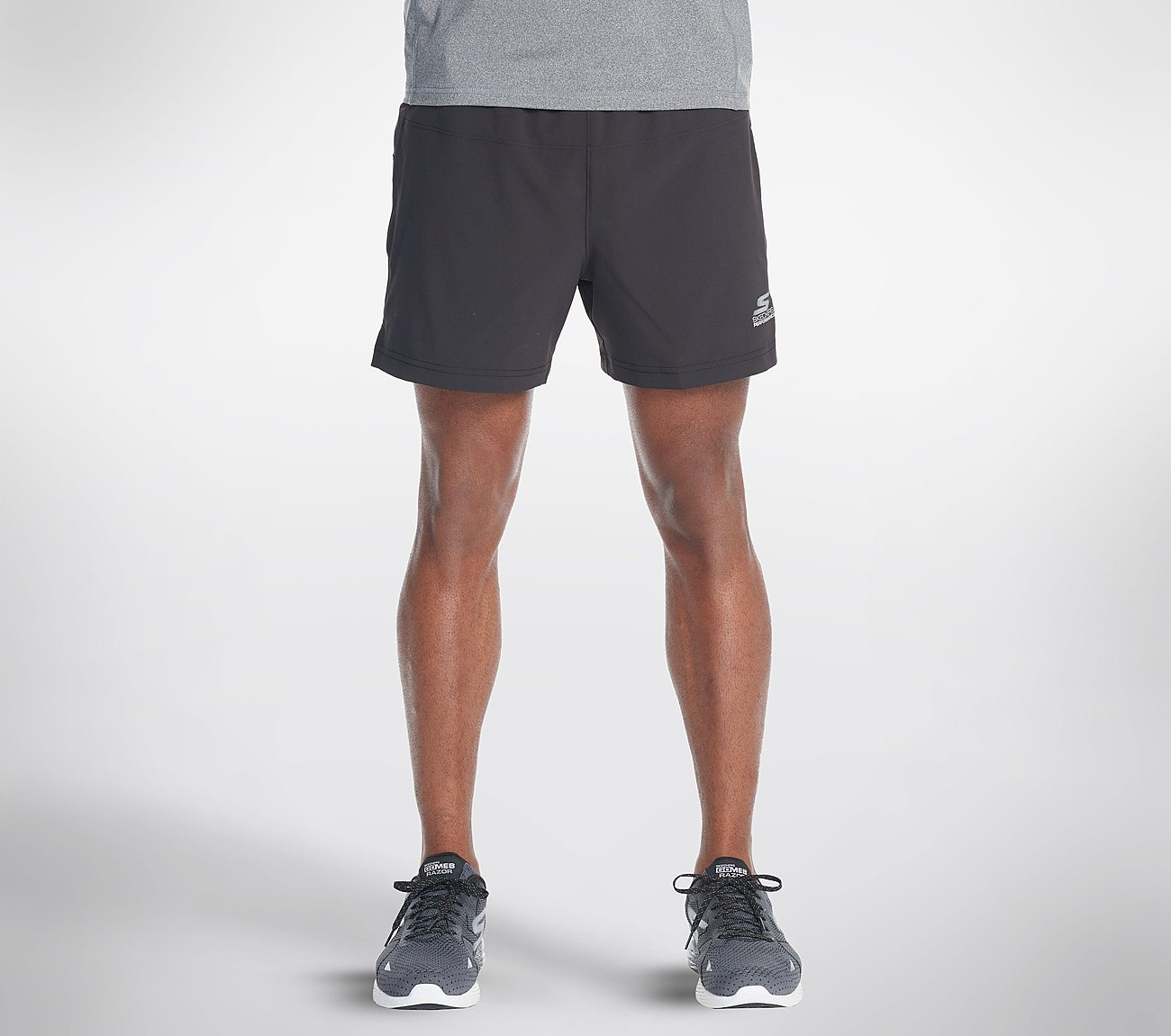 Buy SKECHERS Distance 5-Inch Shorts