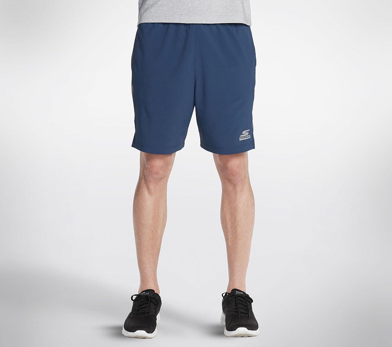 Motion 7 Inch Shorts