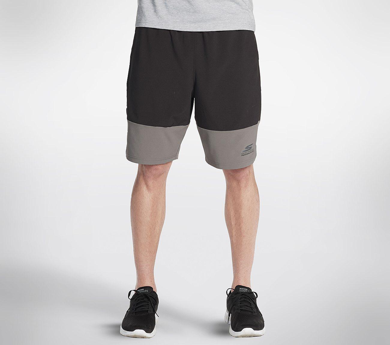 Runaway 2 in 1 Shorts