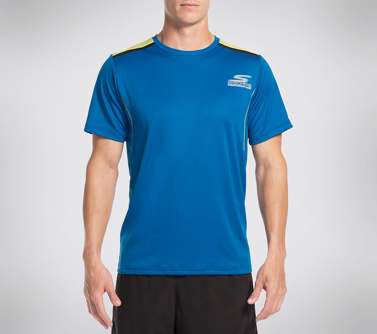 Pismo Beach Tech Tee Shirt