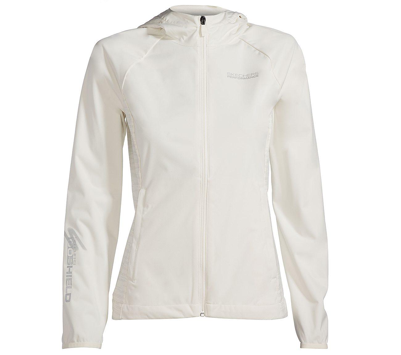 SKECHERS GOShield LX932 Jacket