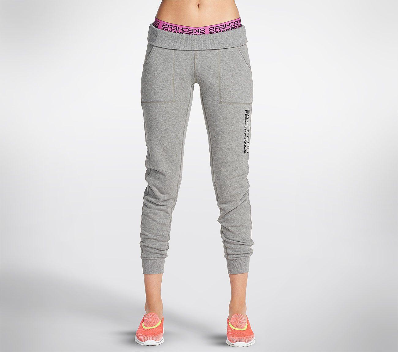 Fleece Active Joggers Elastic Pants Get What You Want Sweatpants for Boys /& Girls