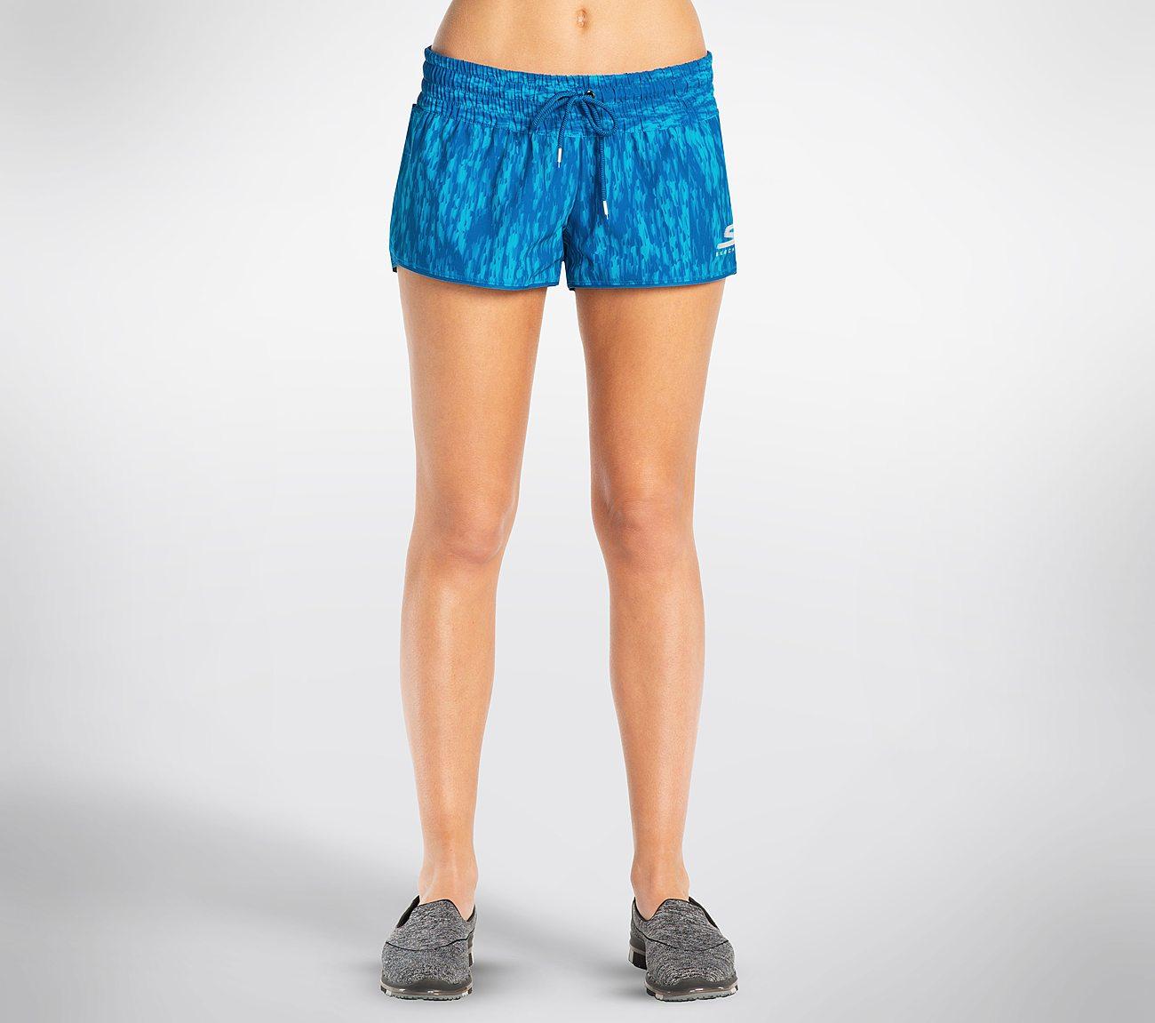 Ardmore Shorts