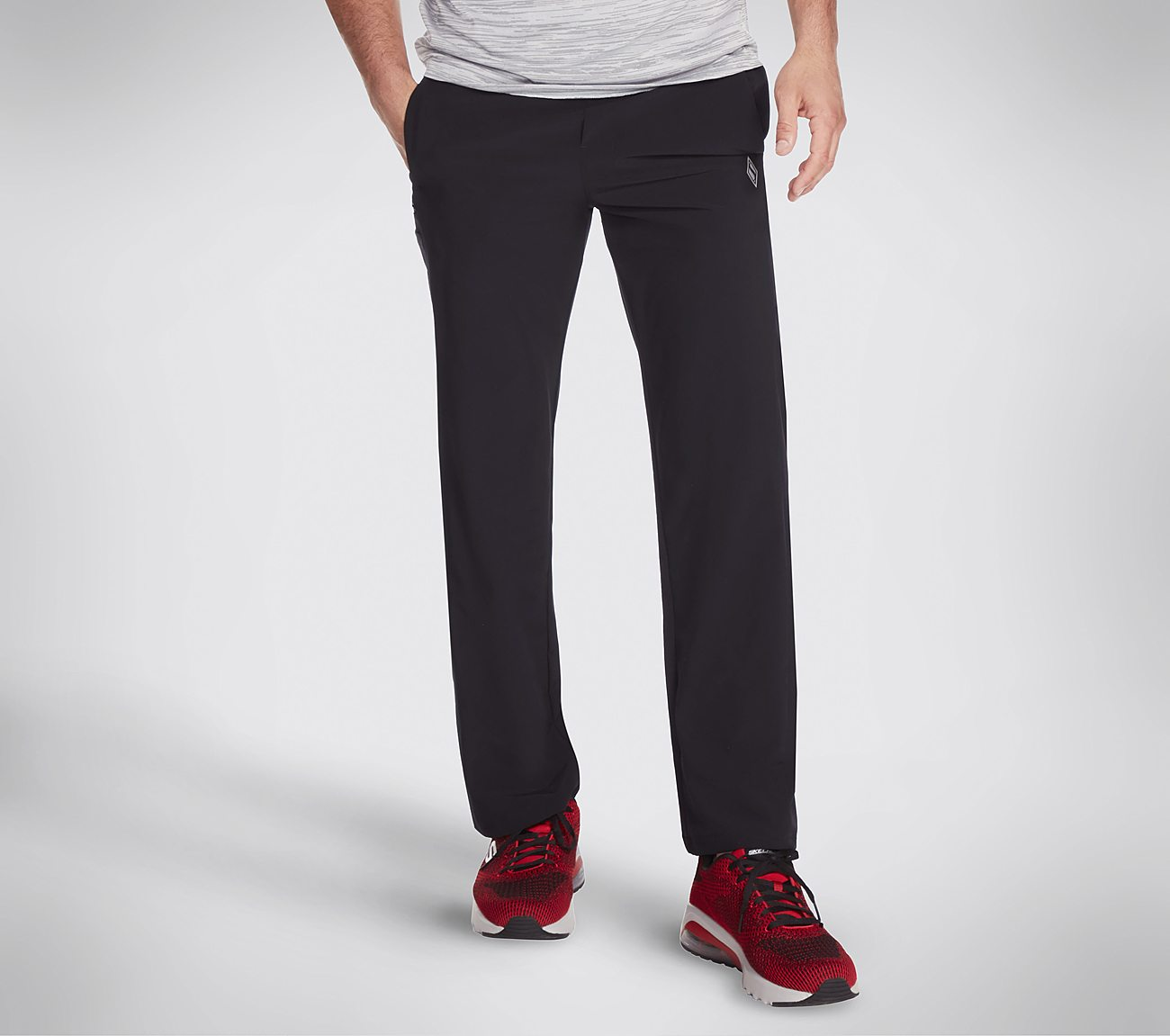 Skechers Apparel GOwalk Movement Pant