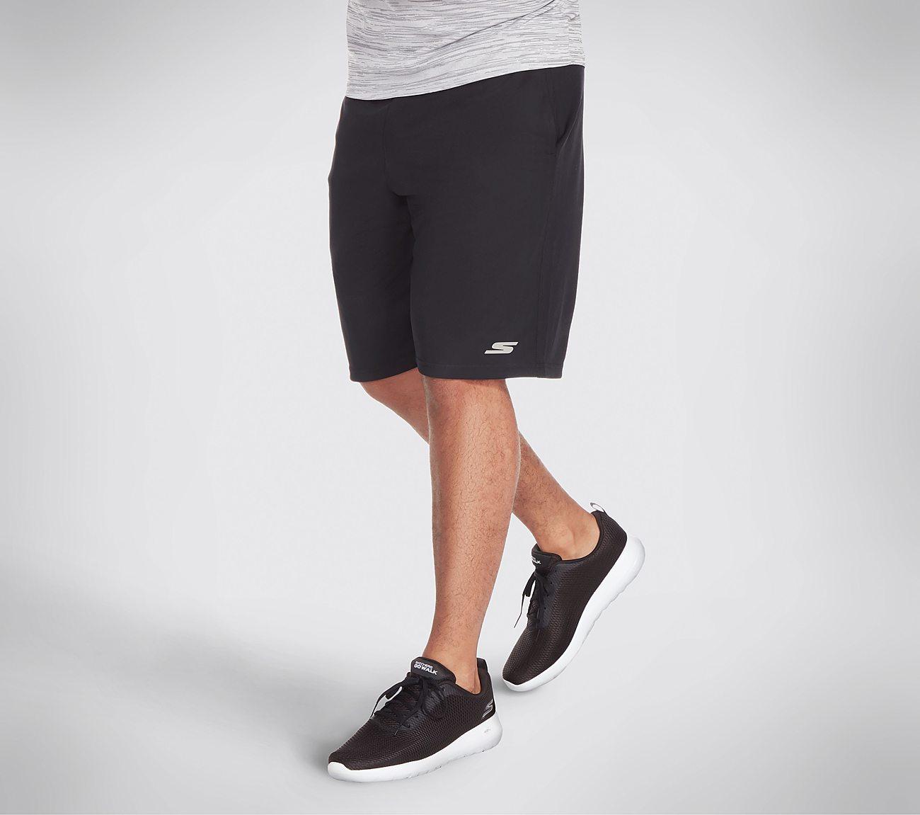 Skechers Apparel Switchback 10 Inch Short