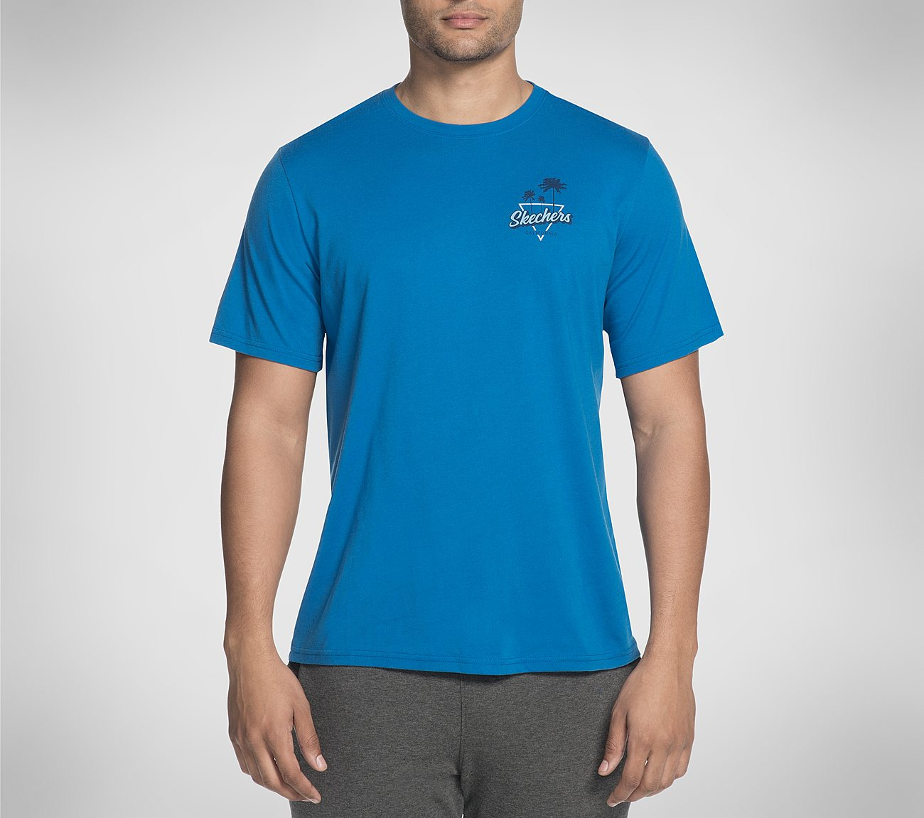 Woodland Tee Shirt