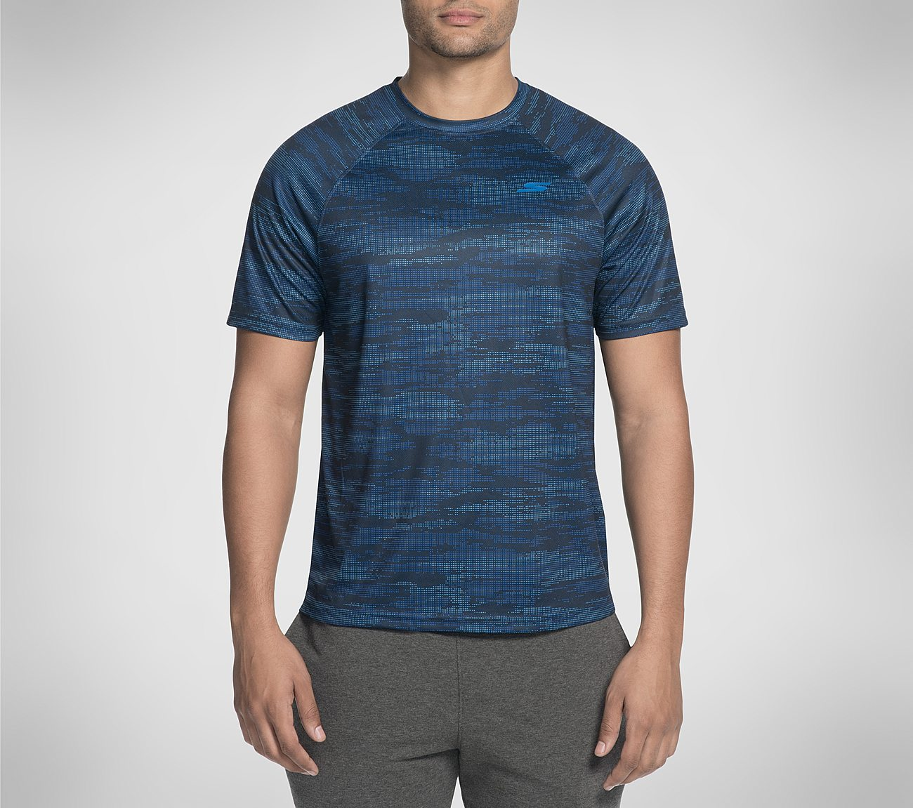 Seacliff Tee Shirt