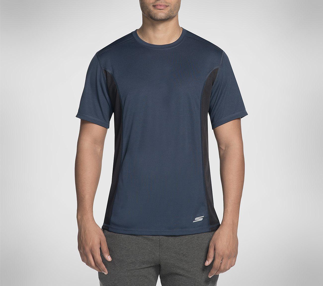 Dash 5k Tee Shirt