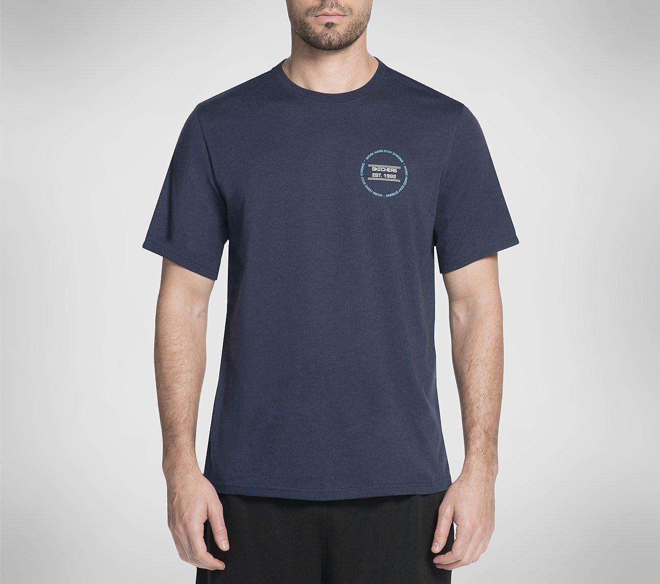 Established Tee Shirt