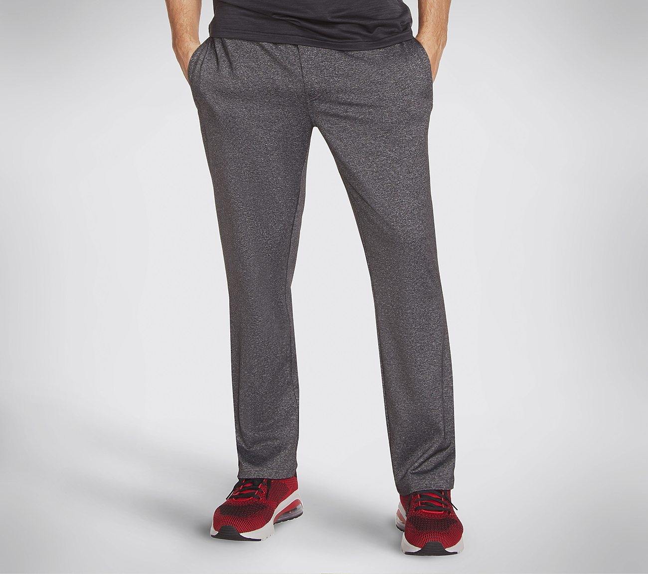 Skechers GOwalk Flex Pant
