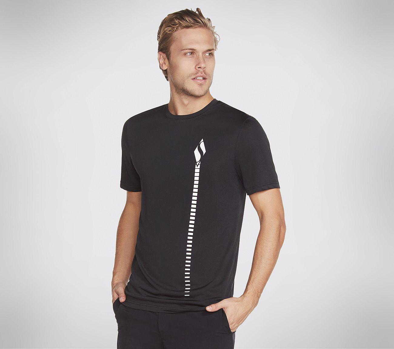 Skechers Apparel Practice Tee Shirt