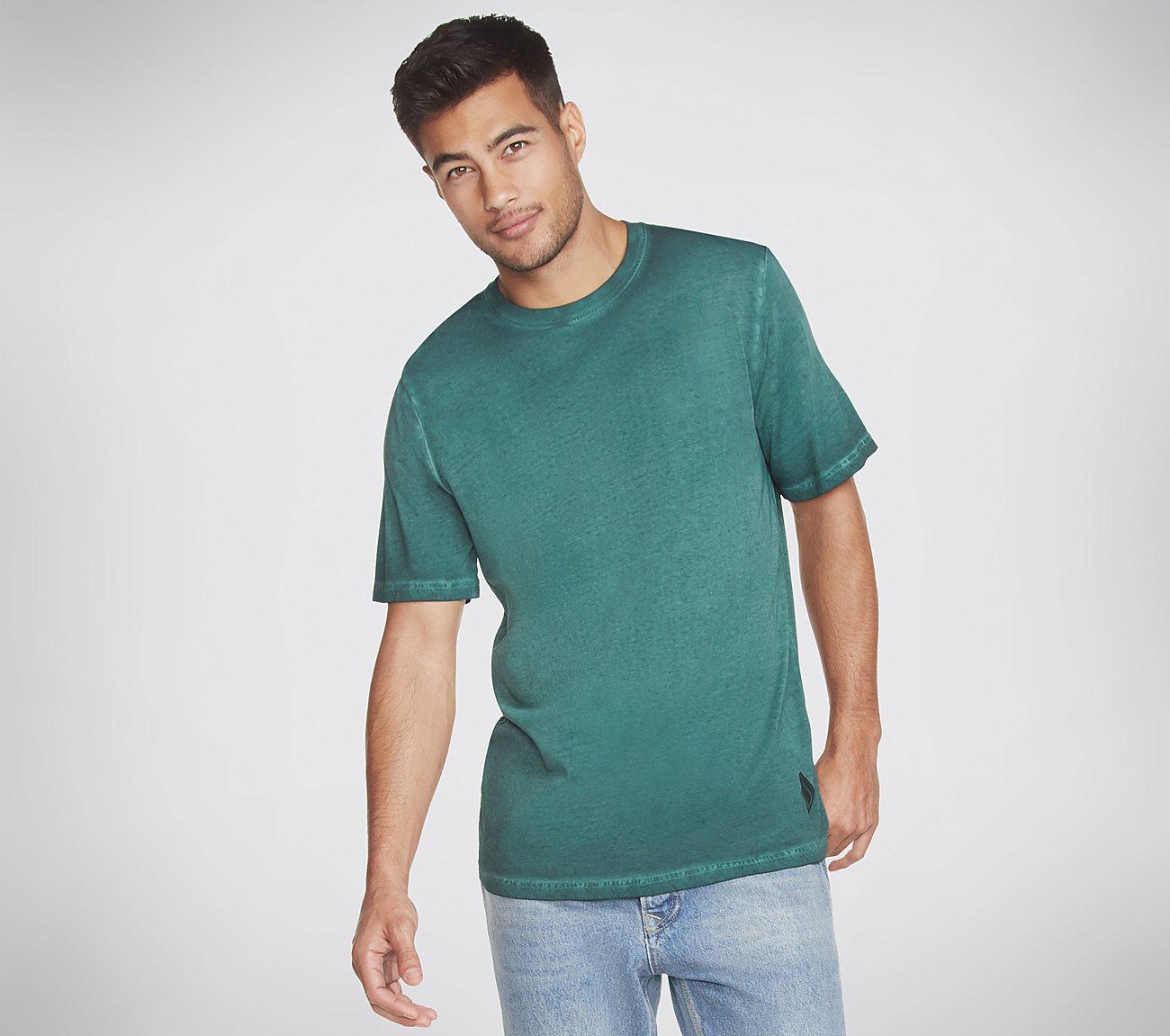 Skechers Apparel Everyday Tee Shirt