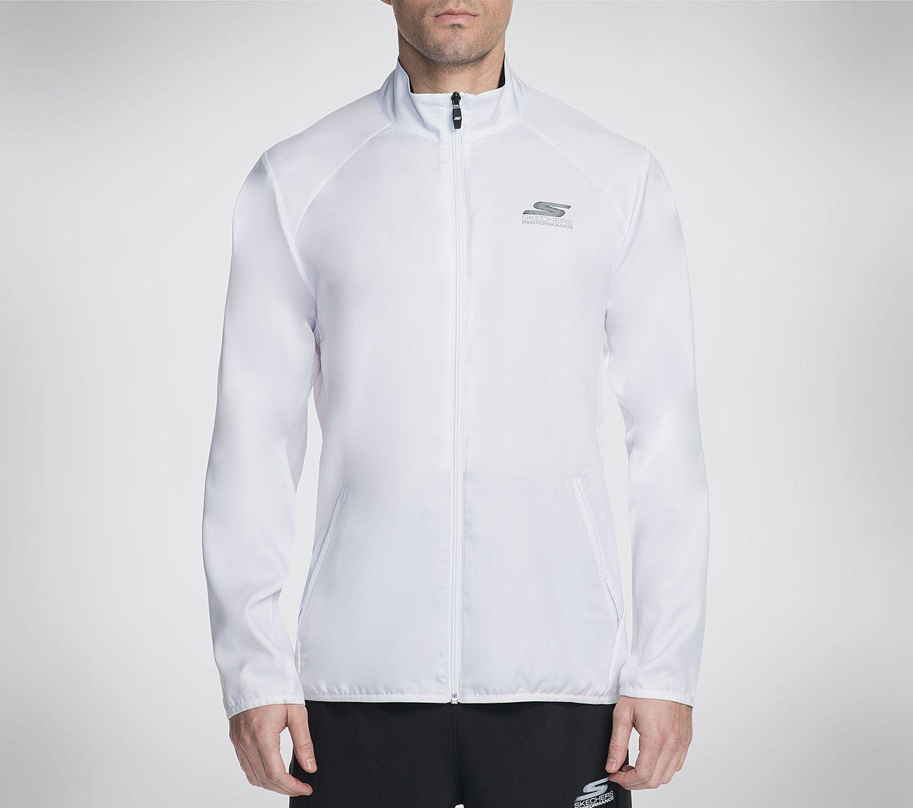 Skechers GOwalk Pearl Jacket