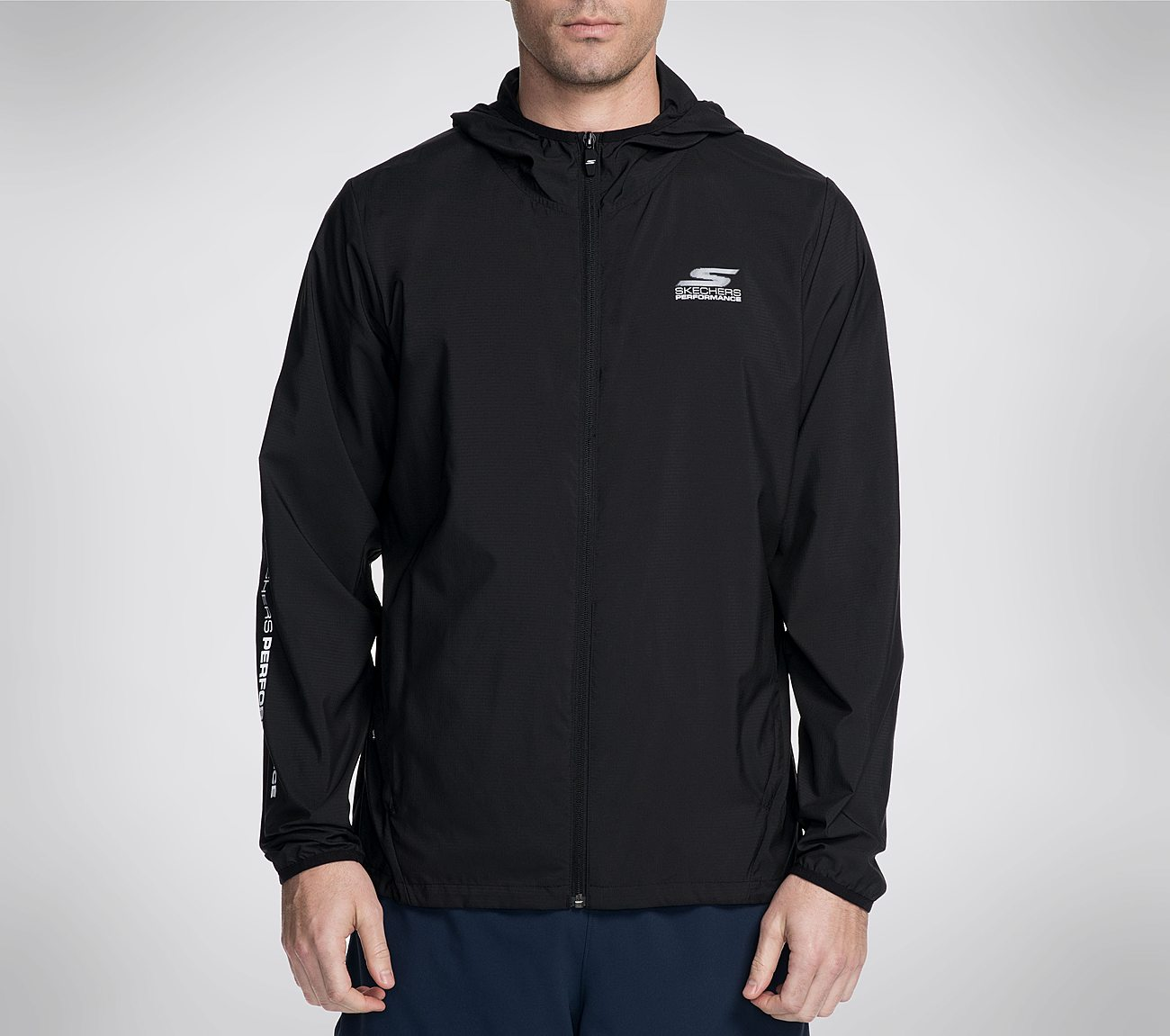 Skechers GOwalk Ace Jacket