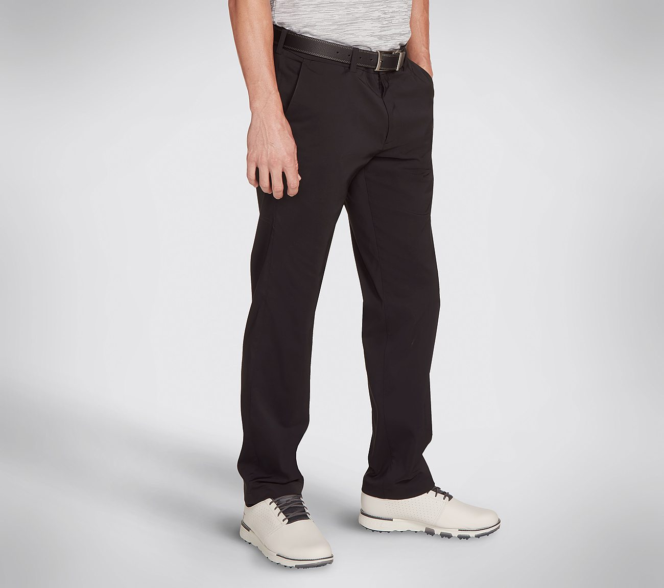 Skechers GO GOLF Rocklin Chino Pant II