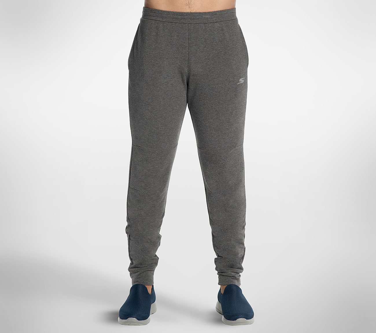 GO Train Rep Jogger Pant