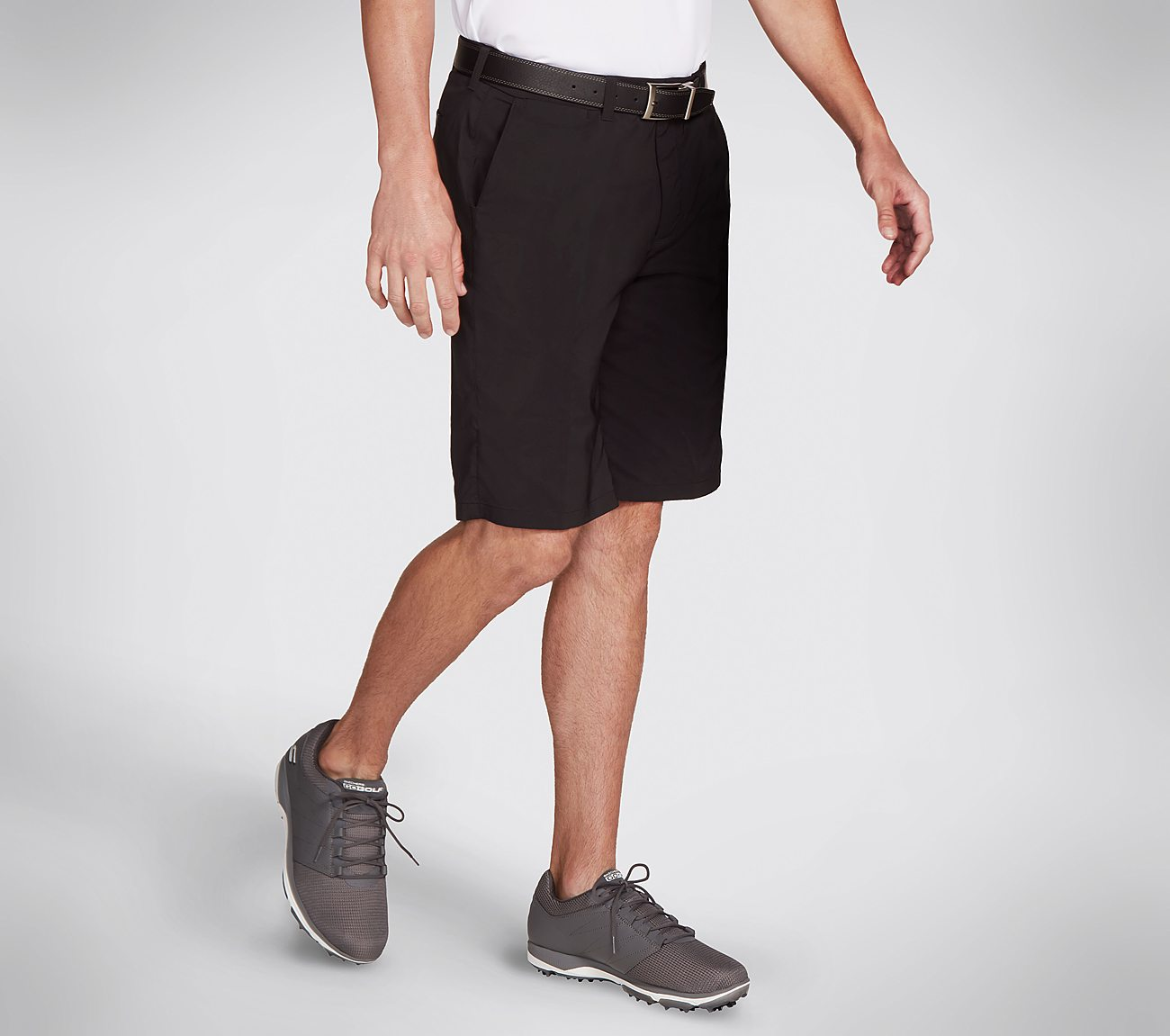 Skechers GO GOLF Mesa Chino Short II
