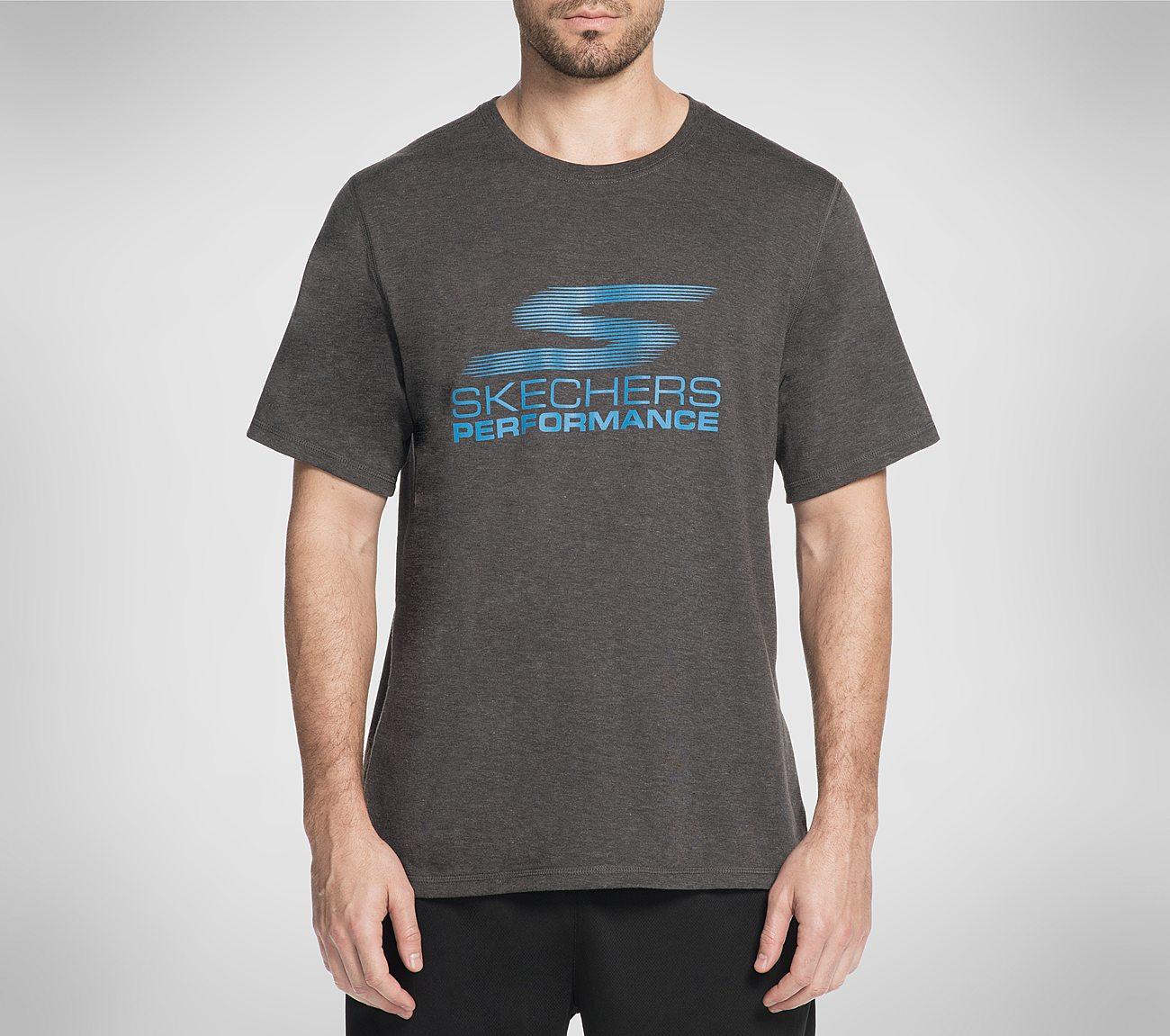 Wave Tee Shirt