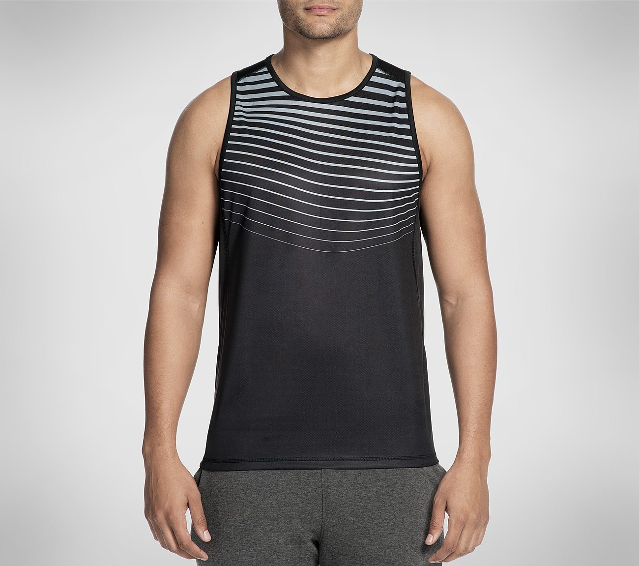 c8a27b738de58b Buy SKECHERS GOrun Wave Singlet Tank Tops Shoes only £19.00