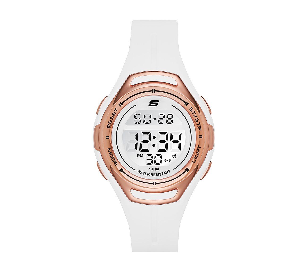 Artesia Watch