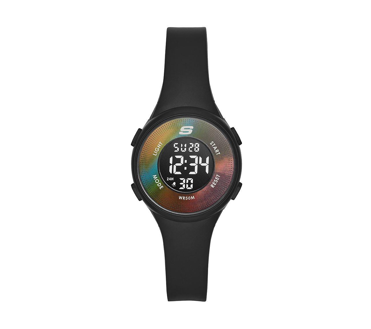 Ruthelen Watch