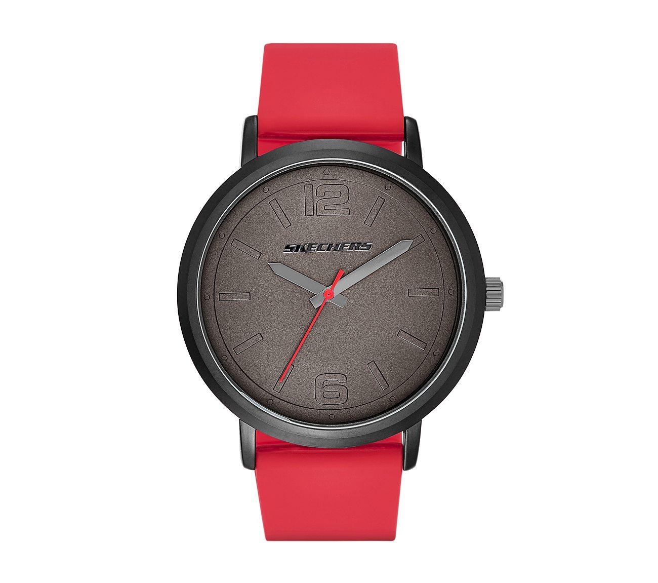Ardmore Watch