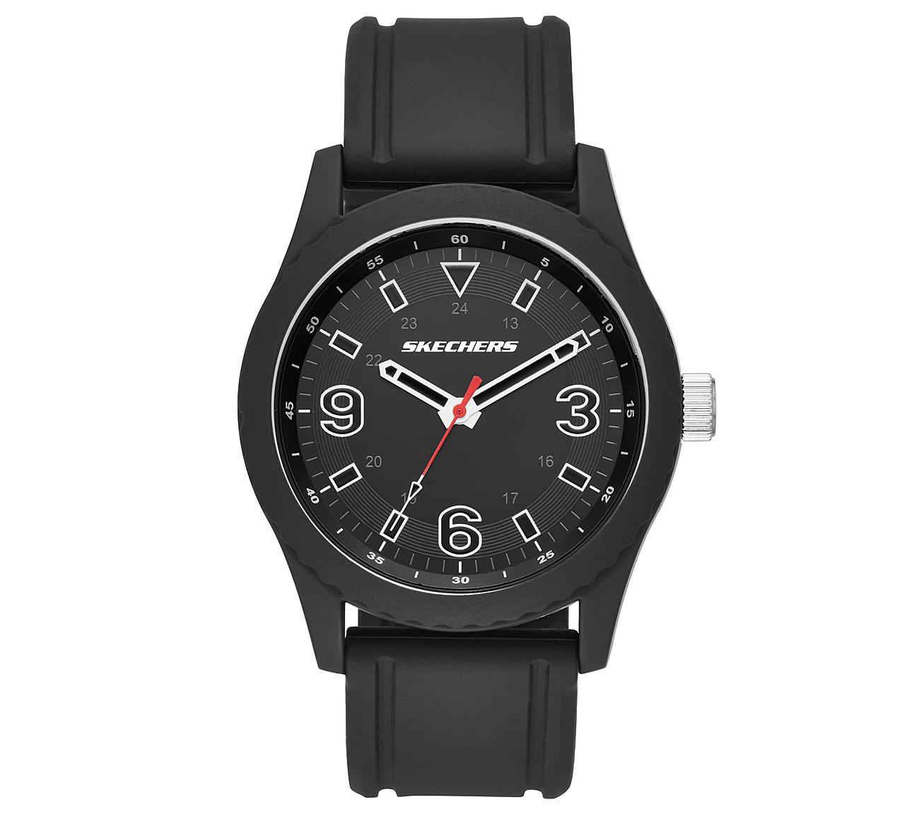 Monterey Watch