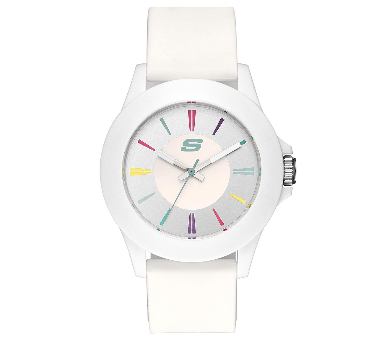 Faymont Watch