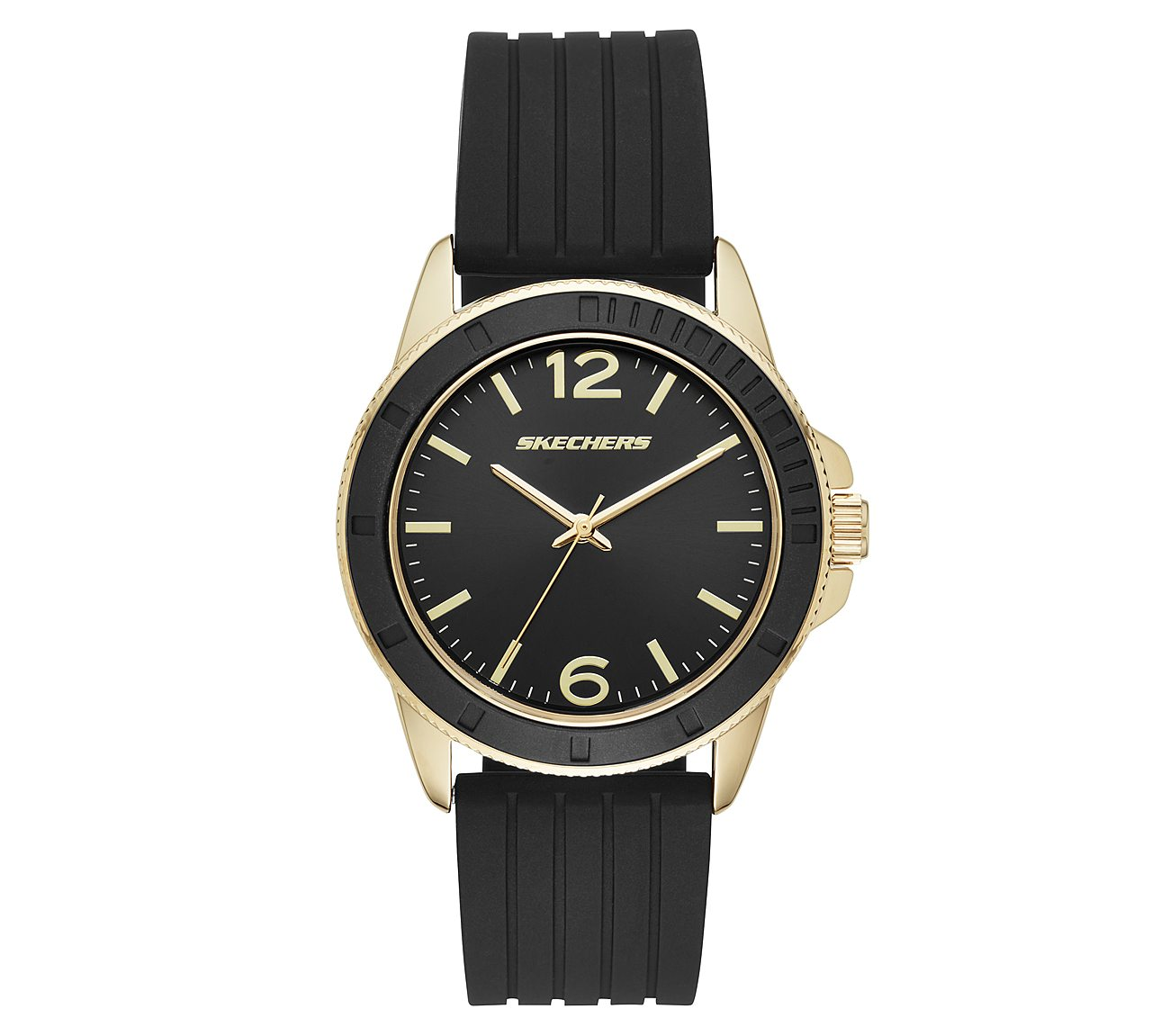 Wollacot Watch