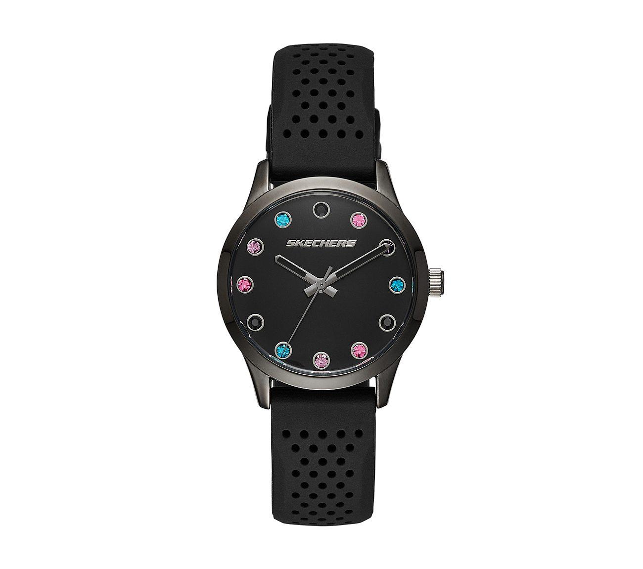 Dianthus Watch