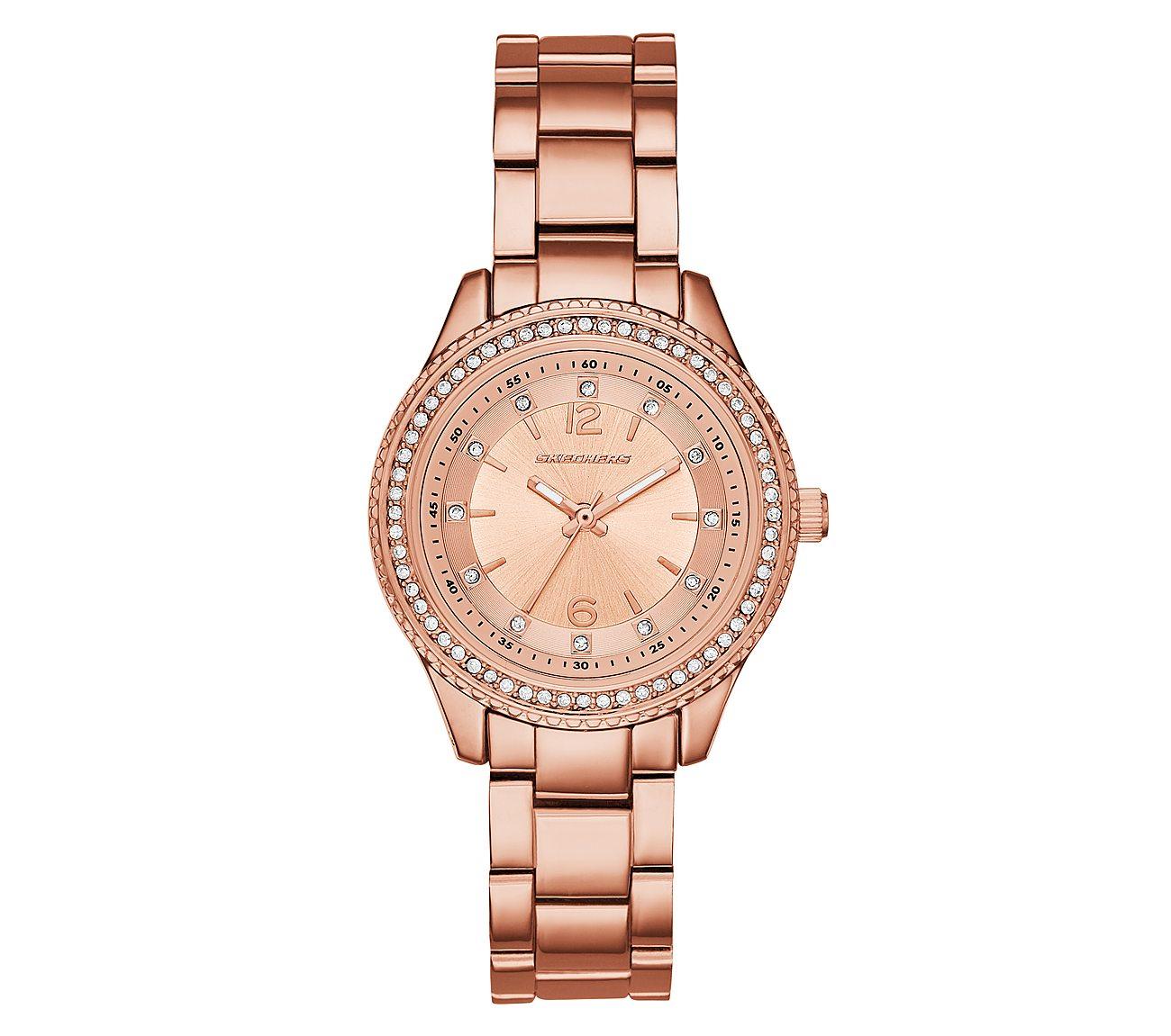 Chabela Watch