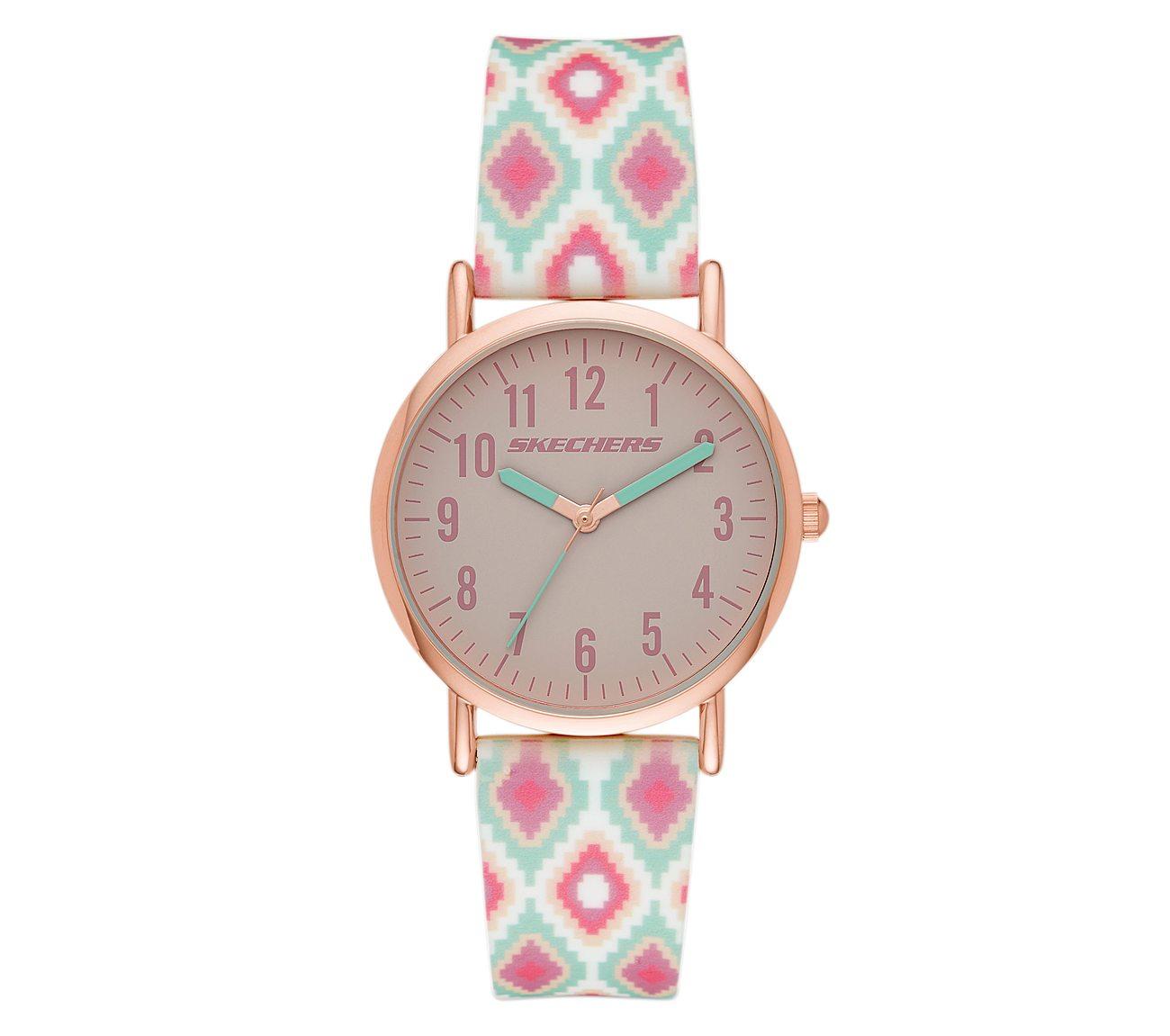 Loma Watch