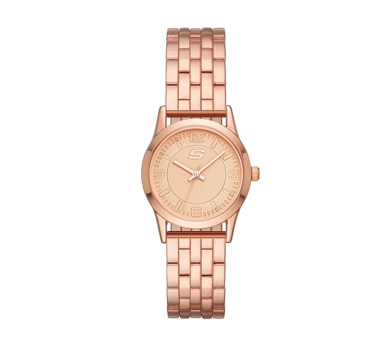 Rosecrans Mini Watch