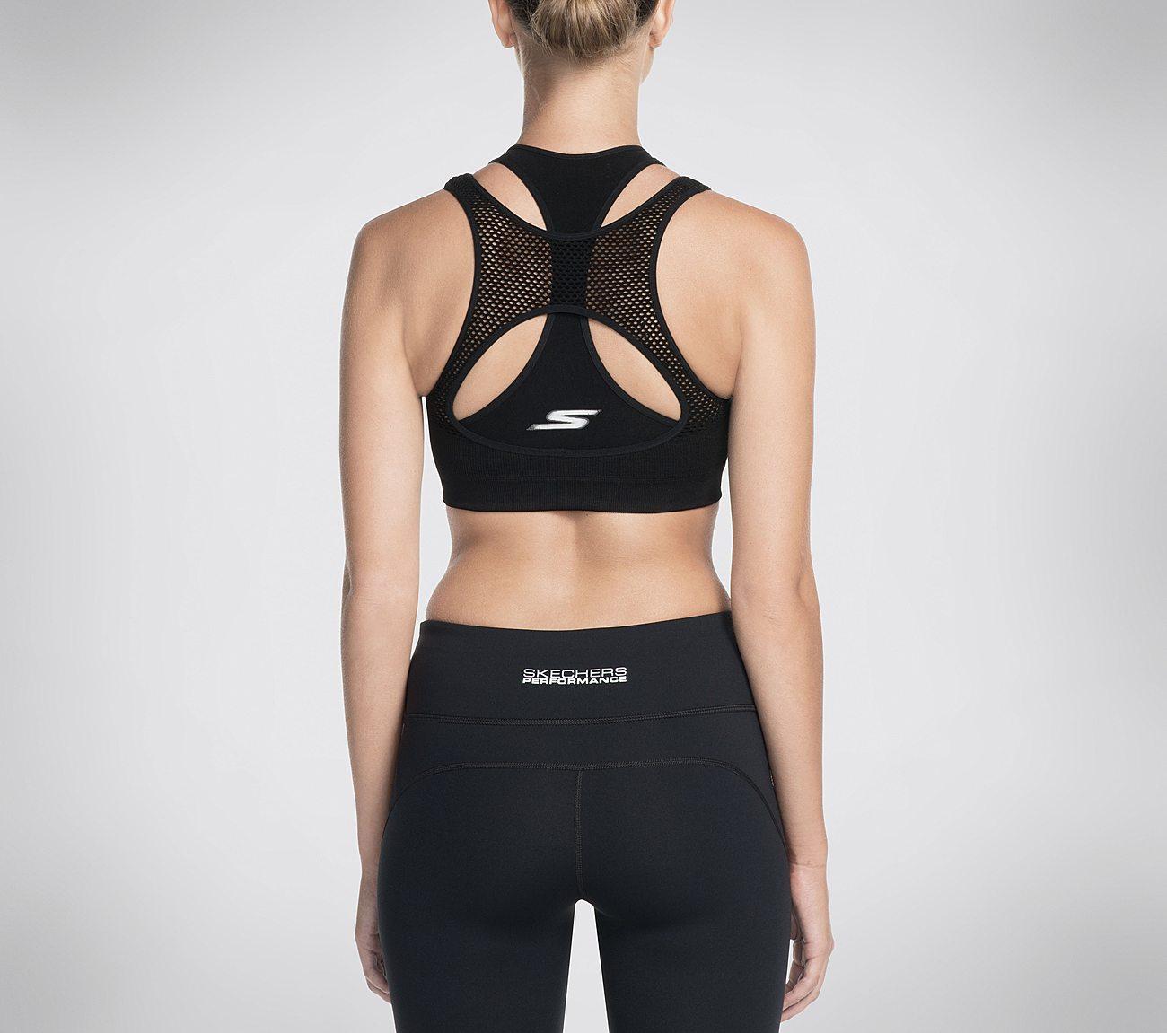 skechers flex apparel