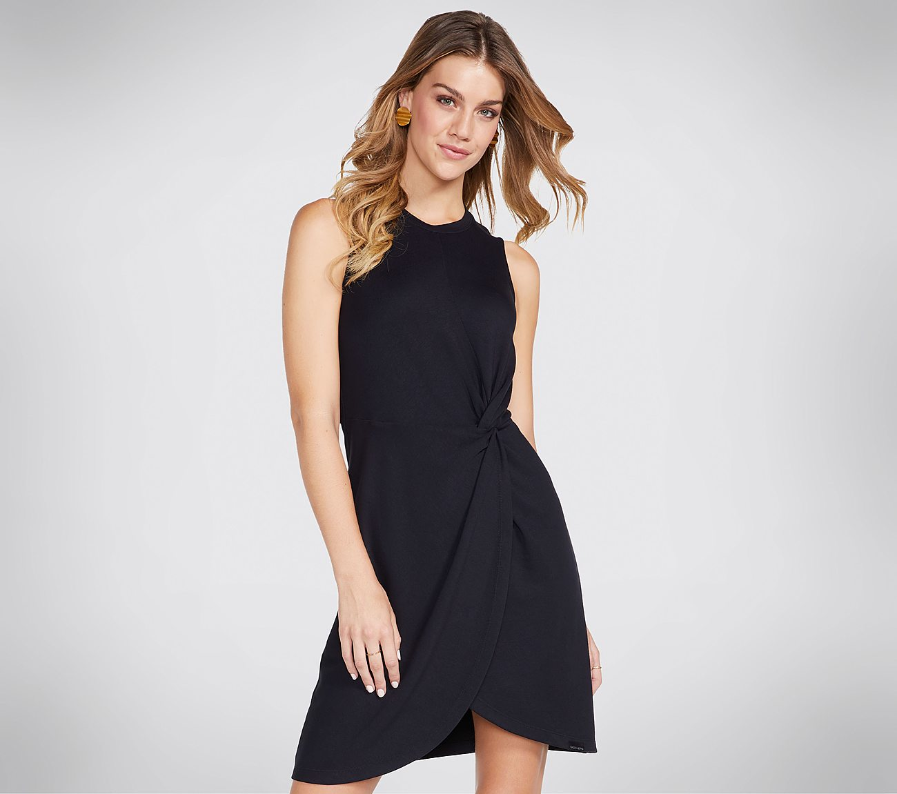 Skechers Apparel Wellness Dress